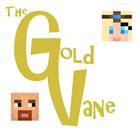 TheGoldVane's avatar