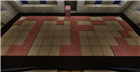 ThePhysician2000's avatar