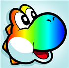 YoshioXD's avatar