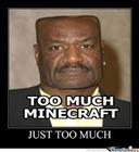 Minecraftaddictor123's avatar