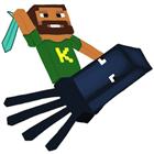 keytastic's avatar