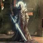 Bluhairfreak's avatar