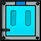 lennieplop60's avatar