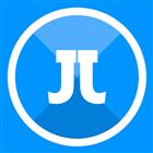 jjpivotz's avatar