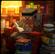 Cryntix's avatar
