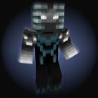 Alpha_ThePro's avatar