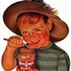 hedorah3's avatar