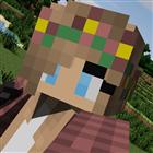 ChantalJalbert's avatar