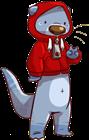 cestislife's avatar