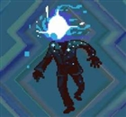 Adrenaline_Rush's avatar