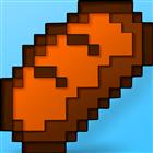 DietrockenenBrote's avatar
