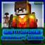 ImortlthePhoenix's avatar