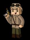 Haggle1996's avatar