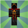 argster2k's avatar