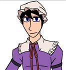 Waddlesail's avatar
