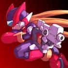 numbah90's avatar