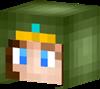 munkytacos's avatar