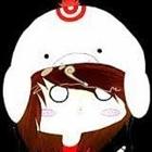 Maddoga's avatar