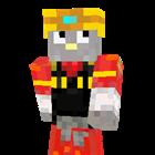 VeltzTheMiner's avatar
