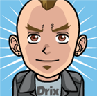 _Drix's avatar