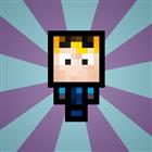 MiniMinoTux's avatar