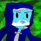 enderkevin13's avatar