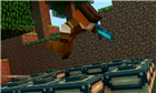 FyreTango's avatar
