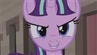 Starlight_Glimmer's avatar