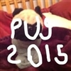 Therealpug2015's avatar