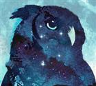 Sangiin's avatar