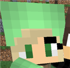 xaliejx's avatar