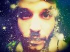 Jory_Stultz's avatar