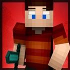 boomerjr2003's avatar