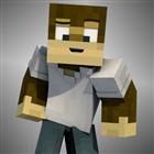MidgetMonkeyG's avatar