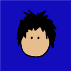 Silver_Fool's avatar