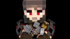 Hezzygaming's avatar