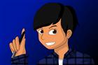 XxDarkMiragexX's avatar