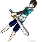 ModdedDiamond's avatar