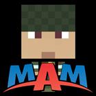 MrAmericanMike's avatar