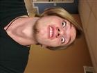 Trip_N_Dasies's avatar