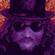 Daimoth's avatar