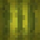 TapirMoose's avatar