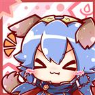 darkmorph_z's avatar