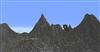 Legomasterweld's avatar