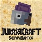 Snowviraptor's avatar