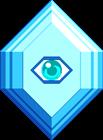 jonnyminer716's avatar