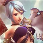 Plexime's avatar