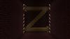 zib's avatar