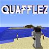 Quafflez's avatar