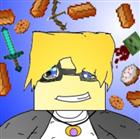 Fisko_Biscuitboy's avatar